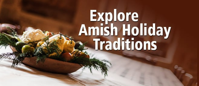 amish-holidays