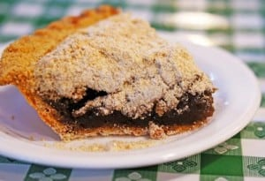 pa-dutch-shoo-fly-pie-ss