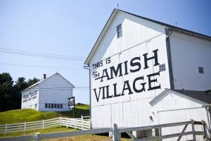 AmishVillage-0080