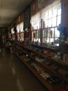 Village Store 3